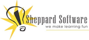 http://www.sheppardsoftware.com/