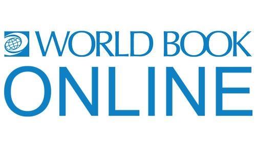 http://www.worldbookonline.com