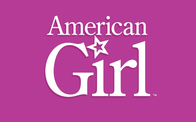 http://www.americangirlplace.com/agp_home.php