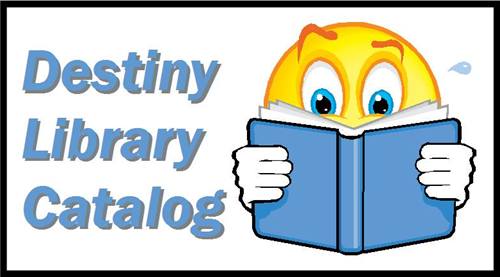 https://destiny.dc.k12.mn.us/cataloging/servlet/presentadvancedsearchredirectorform.do?l2m=Library%20Search&tm=TopLevelCatalog&l2m=Library+Search