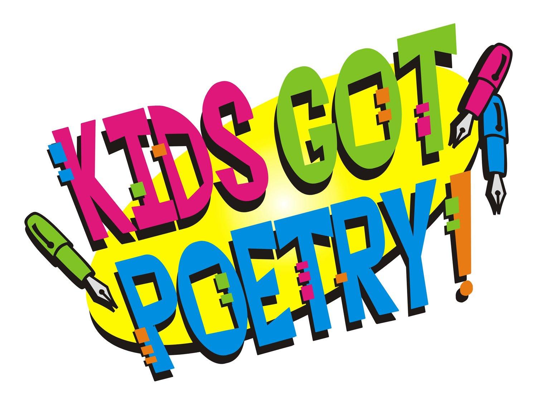 http://www.poetry4kids.com/