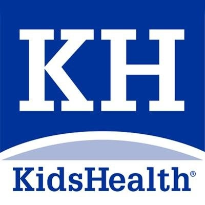 http://kidshealth.org/kid/