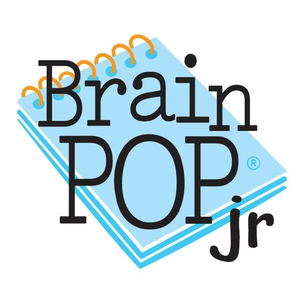 https://jr.brainpop.com/