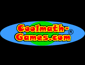 http://www.coolmath-games.com