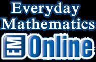 http://em-ccss.everydaymathonline.com/g_login.html