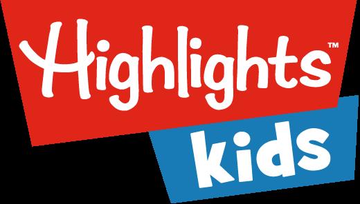 http://www.highlightskids.com/