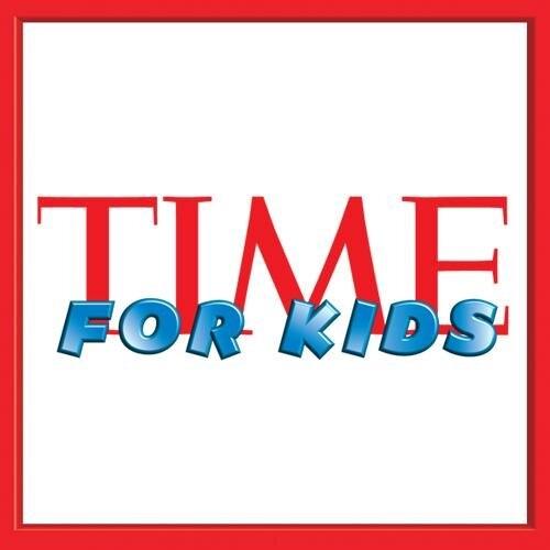 http://www.timeforkids.com/TFK/