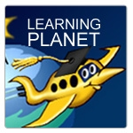 http://www.learningplanet.com/