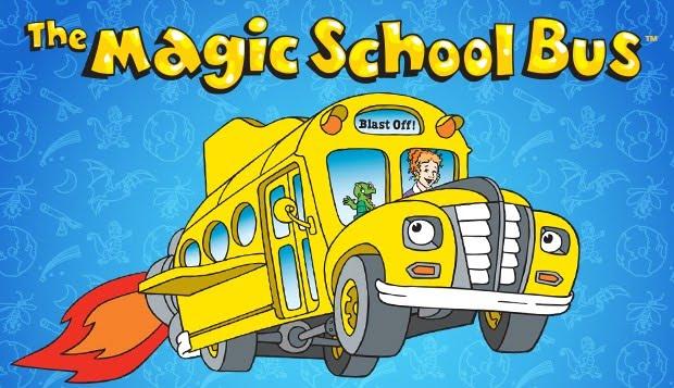 http://www.scholastic.com/magicschoolbus/games/bugs/index.htm