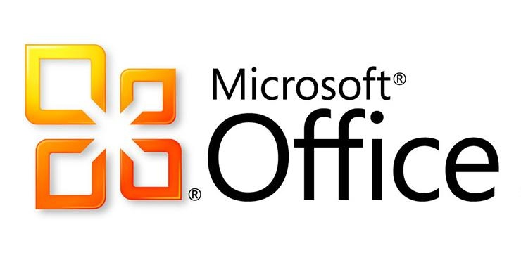 http://office.microsoft.com/en-ca/images/