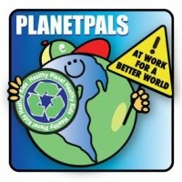 http://www.planetpals.com/earthday.html