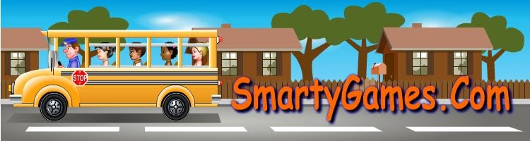 http://www.smartygames.com/index.php