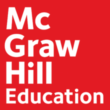 https://connected.mcgraw-hill.com/connected/pictorialLoginSchool.do?code=b7c2
